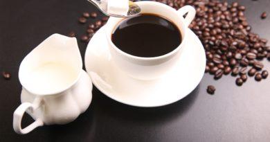Káva je zdravá – pravda nebo mýtus?