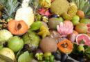 Jezde zdraveji – dívejte se na nutriční hodnoty
